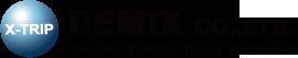 REMIX(リミックス)