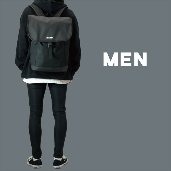 男性向け商品の画像